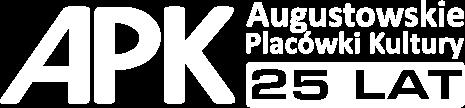 apk-25-lat_1