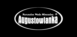 augustowianka_1