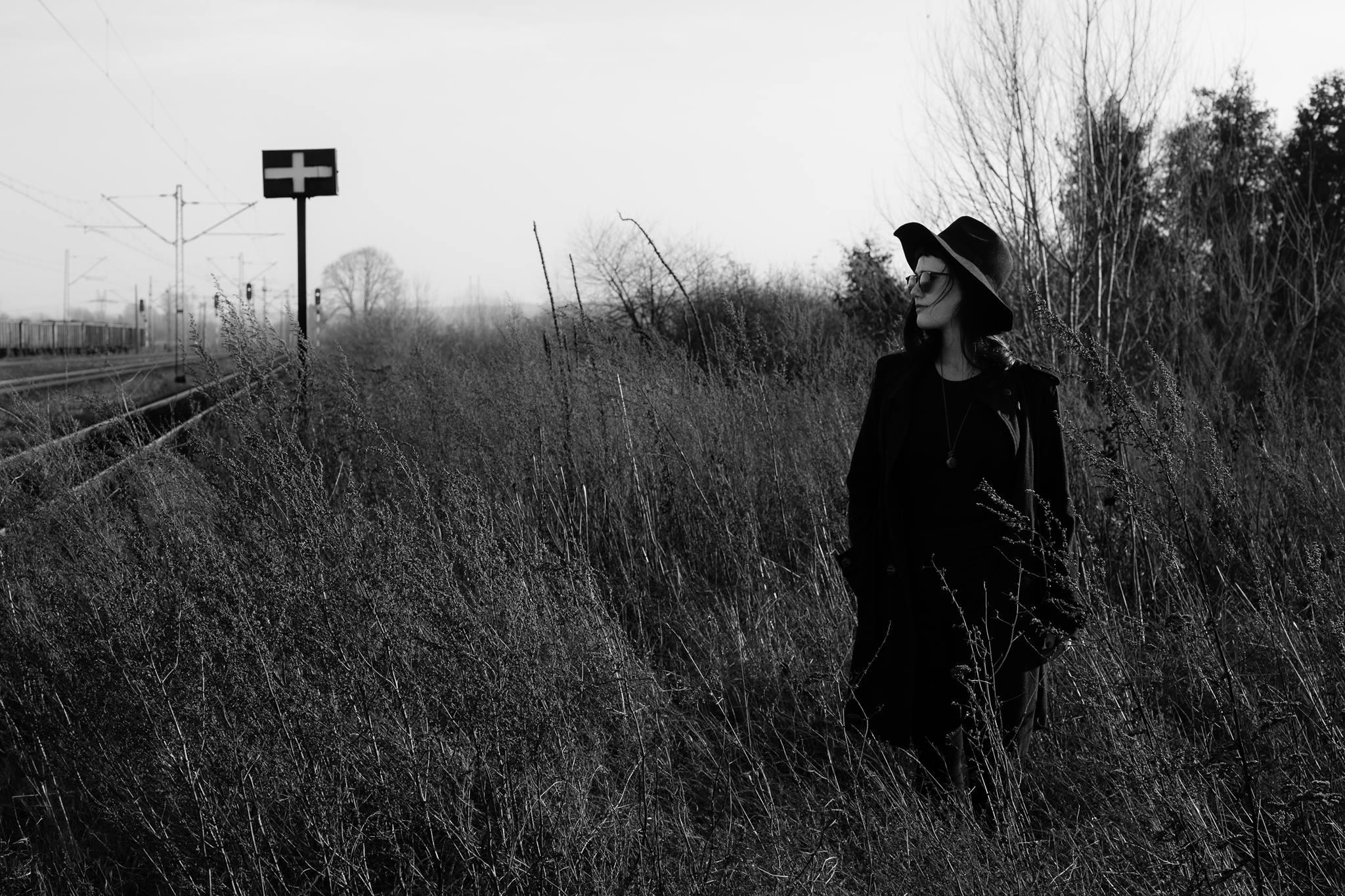 Moriah Woods Trio (USA/Pl) – aksamitny, ciemny, polsko-amerykański projekt