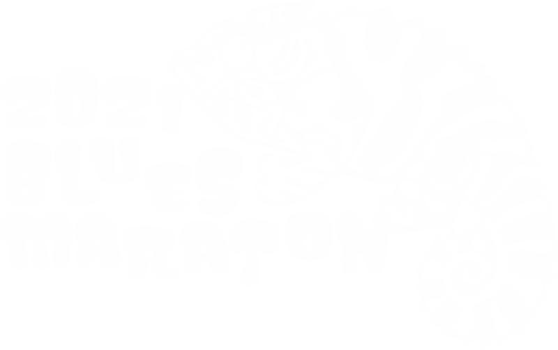 Augustowski Blues Maraton